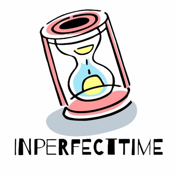 inperfecttime